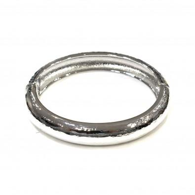 Bracelet manchette MAAD241
