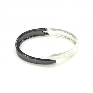 Bracelet manchette MAAD242