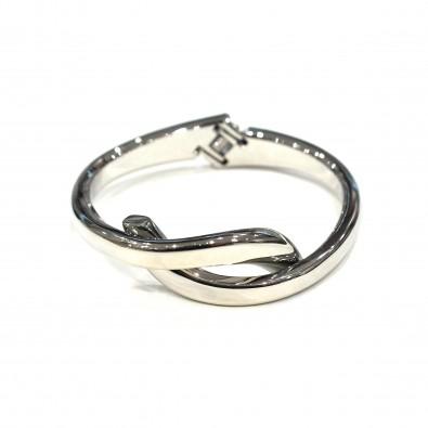 Bracelet manchette MAAD250