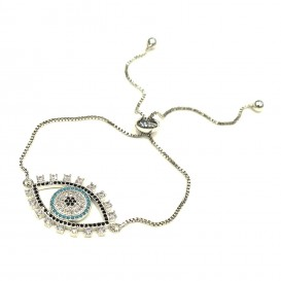 Bracelet BRAF571