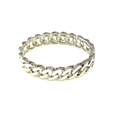 Bracelet manchette MAAD253