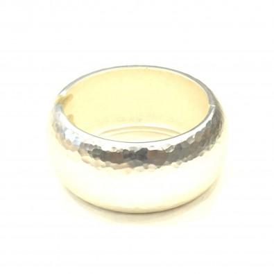 Bracelet manchette MAAD254