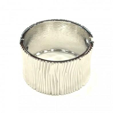 Bracelet manchette MAAD256