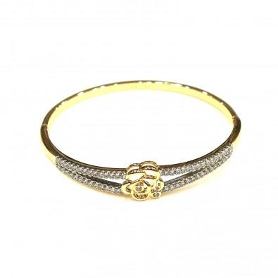 Bracelet plaqué BP101