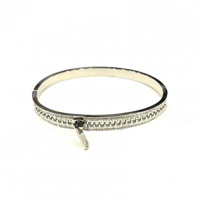 Bracelet acier chirurgical BRAF606