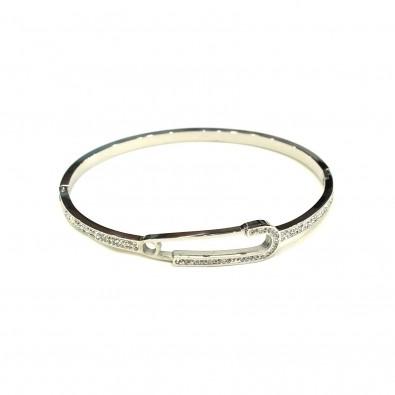 Bracelet acier chirurgical BRAF618