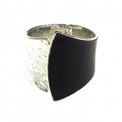 Bracelet manchette MAAD263