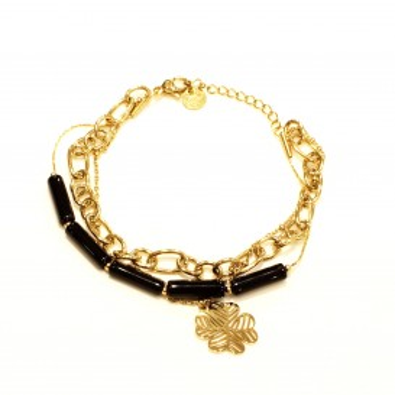Bracelet acier BRAF798