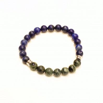 Bracelet homme BRAH430