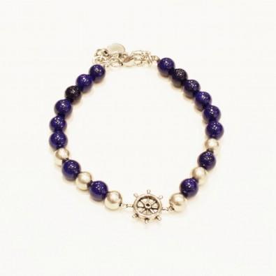 Bracelet homme BRAH434