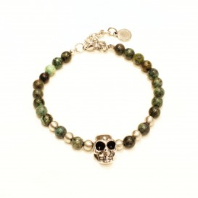 Bracelet homme BRAH435