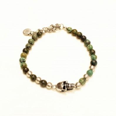 Bracelet homme BRAH436