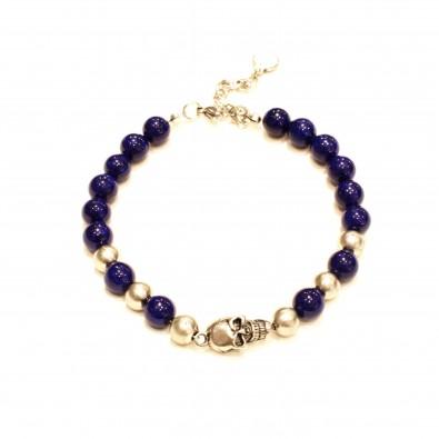 Bracelet homme BRAH438