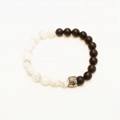 Bracelet homme BRAH450