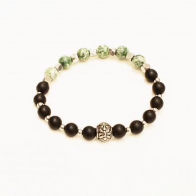 Bracelet homme BRAH453