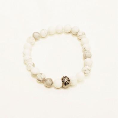 Bracelet homme BRAH454