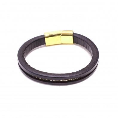 Bracelet homme BRAH464